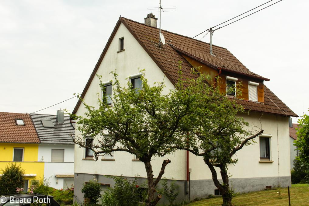 Die Immobilienvermarkter 24m16 Remseck