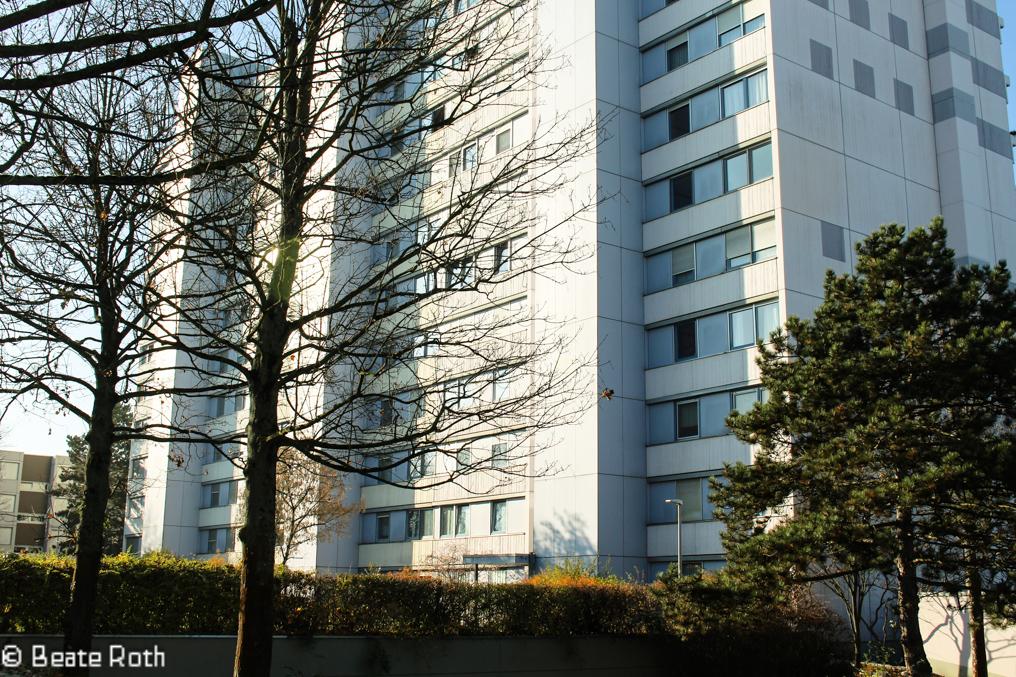 Die Immobilienvermarkter 24m24 Ludwigsburg