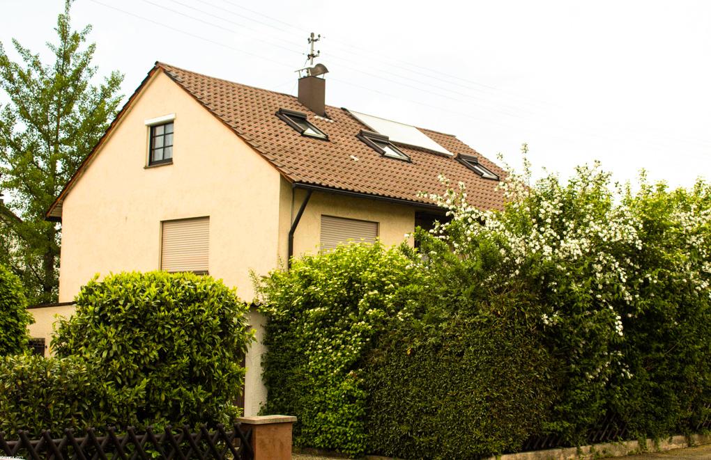 Die Immobilienvermarkter 24m29 Freiberg