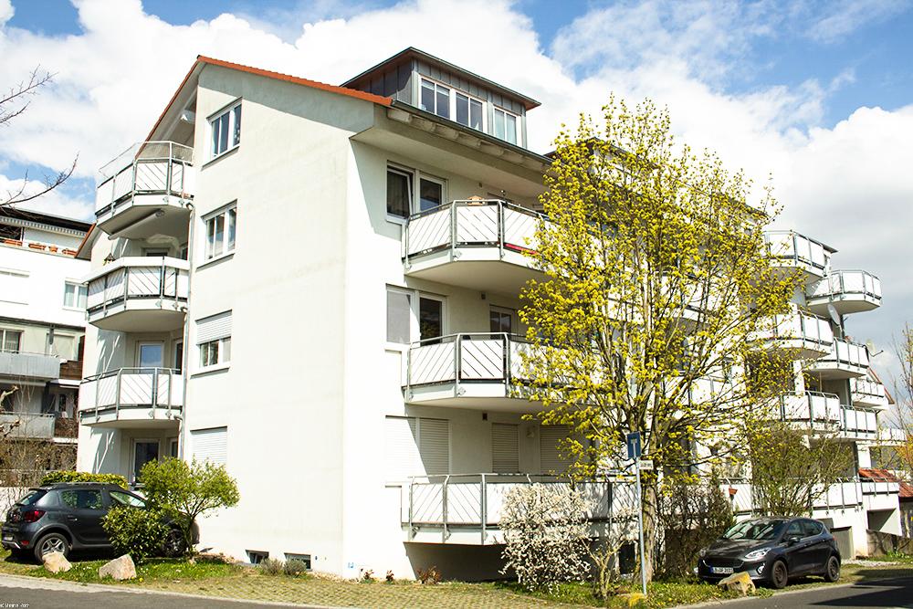 Die Immobilienvermarkter 24m27 Freiberg