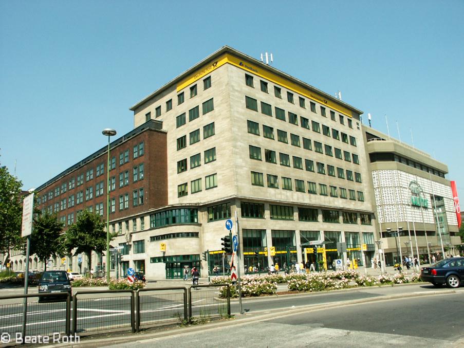 Die Immobilienvermarkter Beate Roth Digitalitaet-11