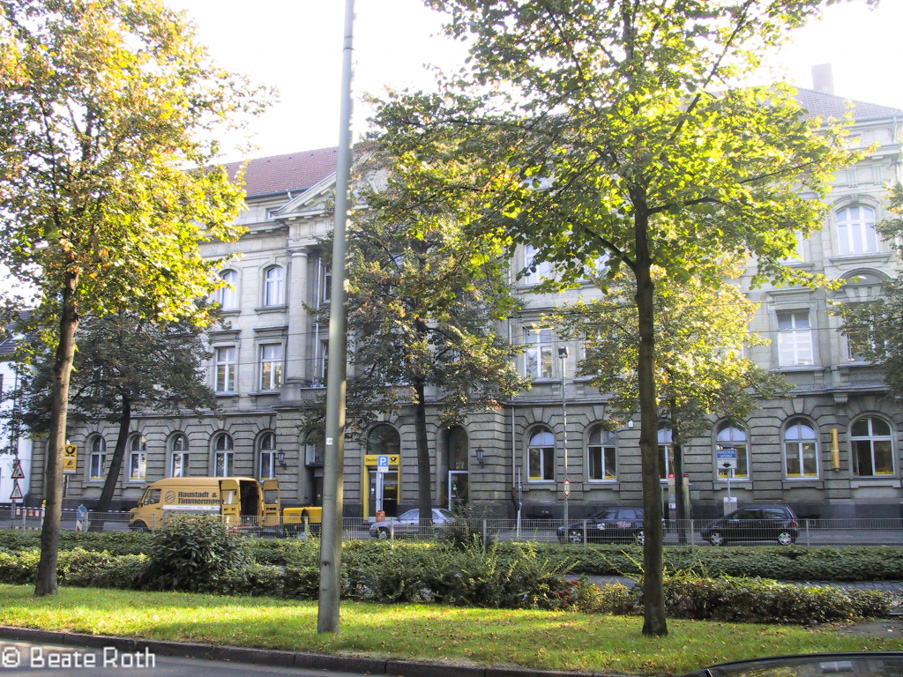 Die Immobilienvermarkter Beate Roth Digitalitaet-12