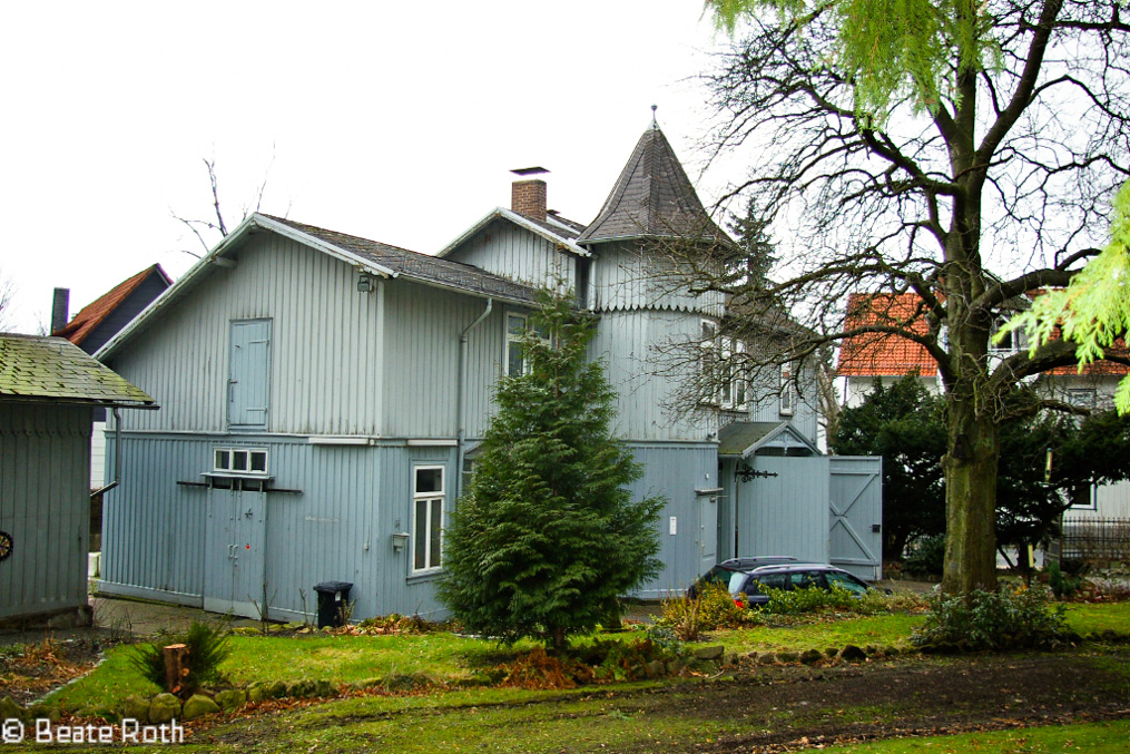 Die Immobilienvermarkter Beate Roth Digitalitaet-17