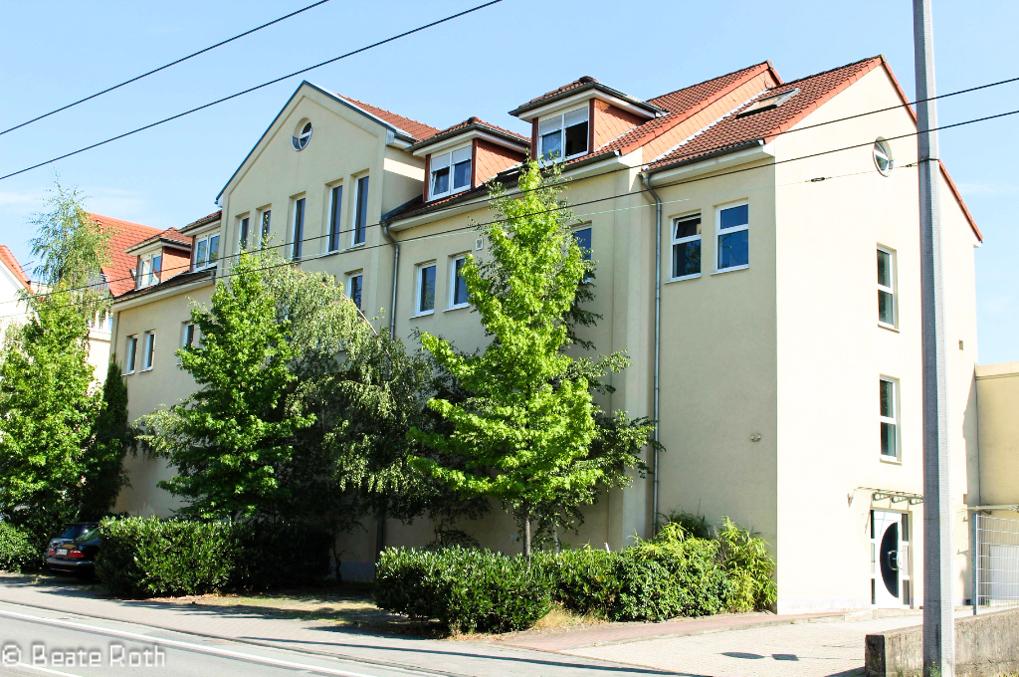 Die Immobilienvermarkter Beate Roth Digitalitaet-35