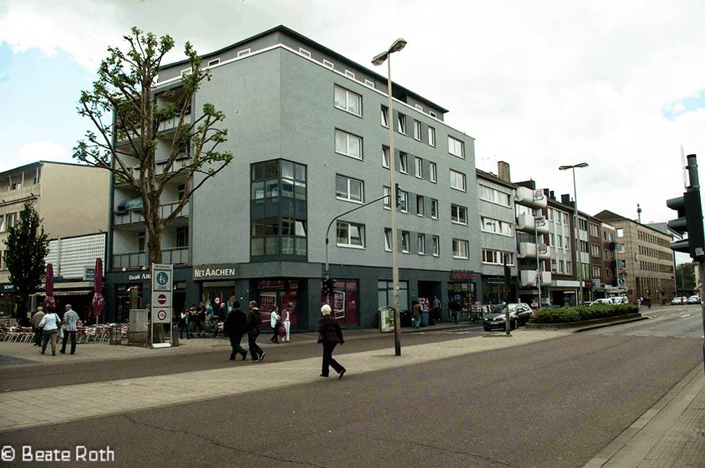 Die Immobilienvermarkter Beate Roth Digitalitaet-36