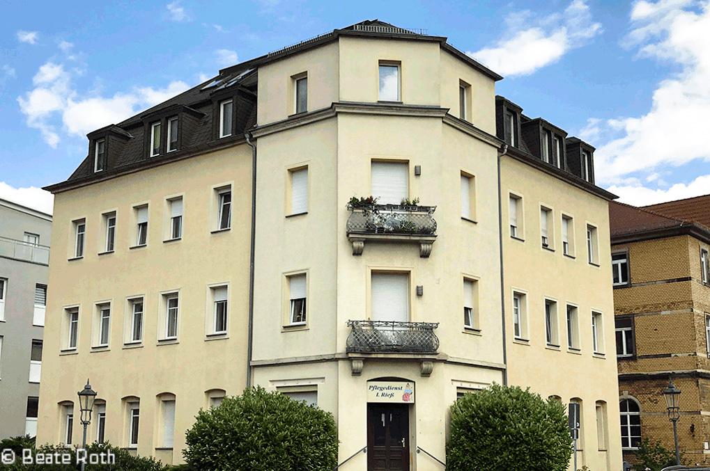 Die Immobilienvermarkter Beate Roth Digitalitaet-38