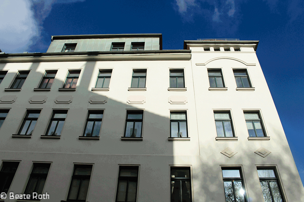 Die Immobilienvermarkter Beate Roth Digitalitaet-39