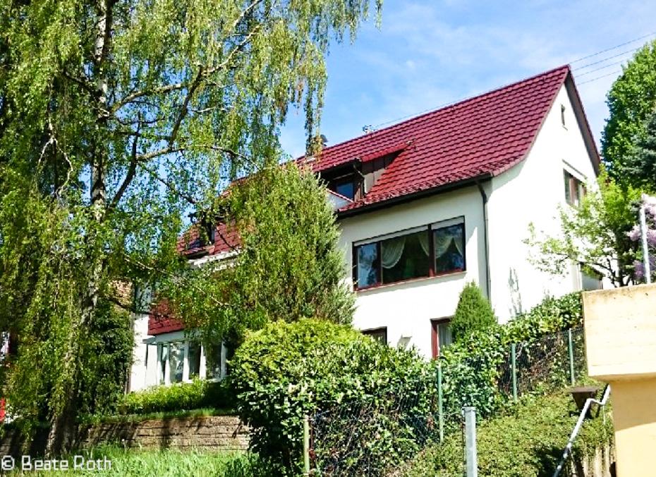 Die Immobilienvermarkter Beate Roth Digitalitaet-4