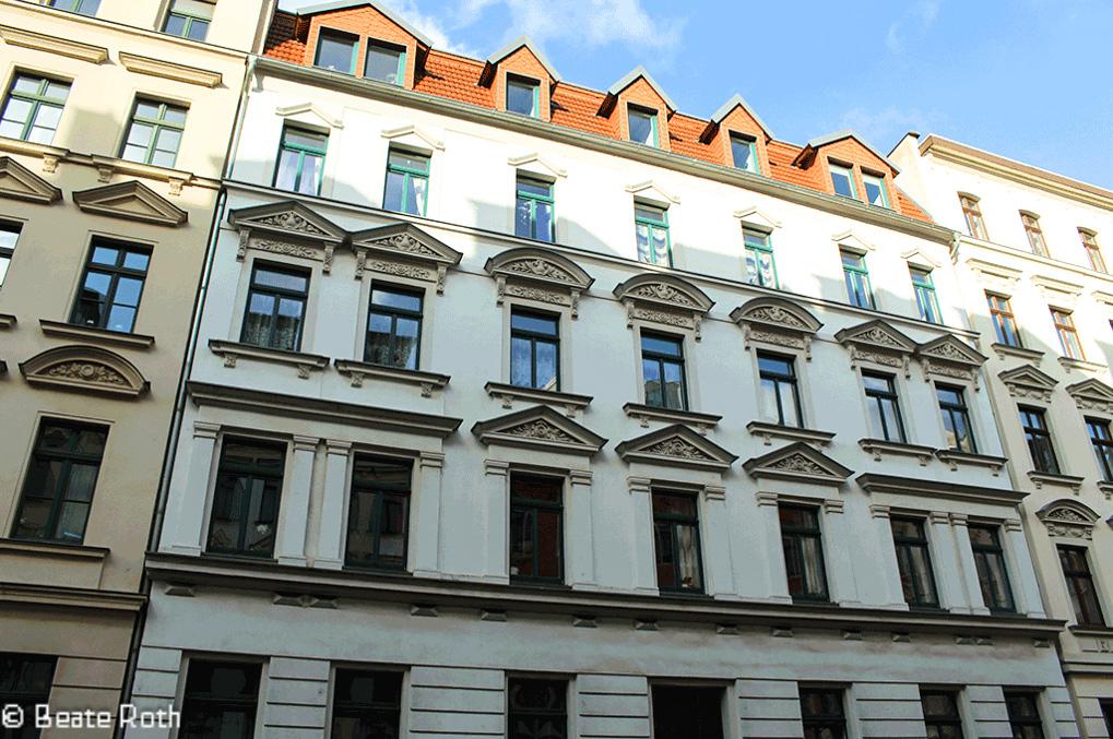Die Immobilienvermarkter Beate Roth Digitalitaet-40