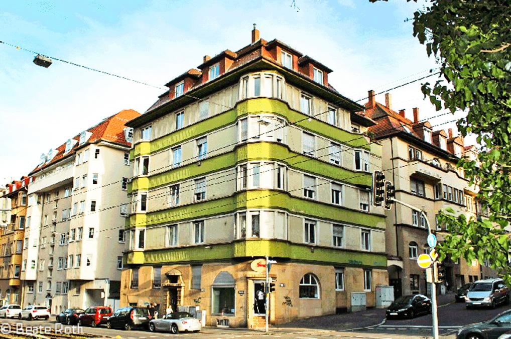 Die Immobilienvermarkter Beate Roth Digitalitaet-43