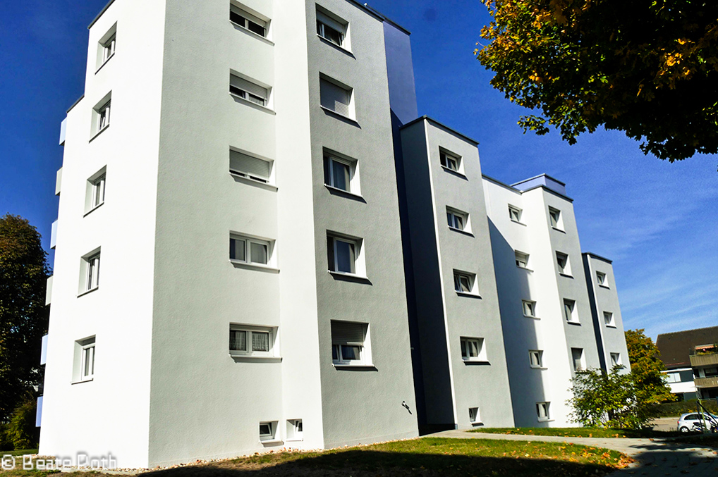 Die Immobilienvermarkter Beate Roth Digitalitaet-48