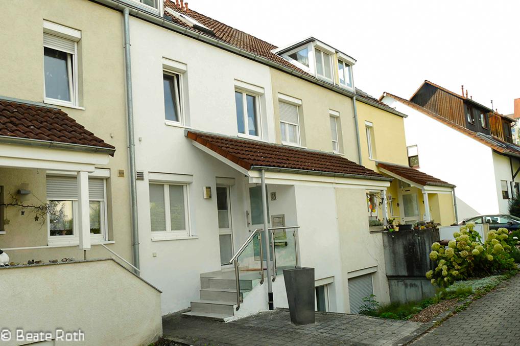Die Immobilienvermarkter Beate Roth Digitalitaet-49