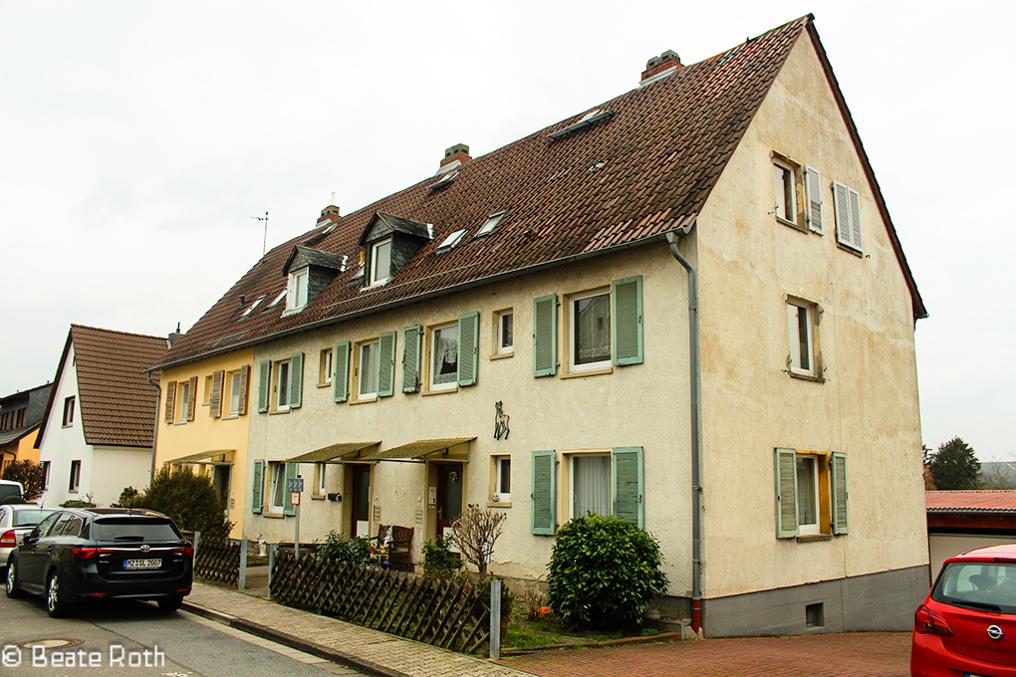 Die Immobilienvermarkter Beate Roth Digitalitaet-53