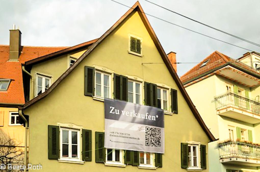 Die Immobilienvermarkter Beate Roth Digitalitaet-54