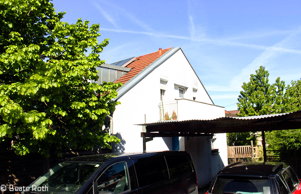Die Immobilienvermarkter Beate Roth Digitalitaet-55
