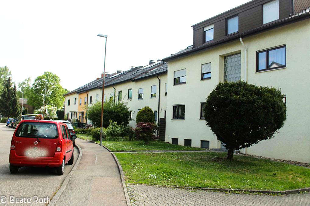 Die Immobilienvermarkter Beate Roth Digitalitaet-56