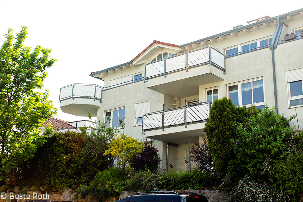 Die Immobilienvermarkter Beate Roth Digitalitaet-57