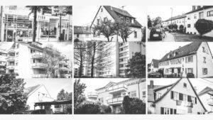 Die Immobilienvermarkter (1) - Immobilien erzählen
