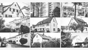 Die Immobilienvermarkter (2) - Immobilien erzählen
