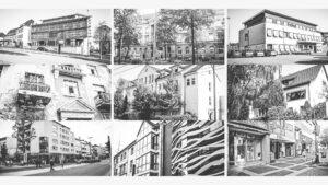 Die Immobilienvermarkter (5) - Immobilien erzählen